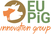 EU PiG Newsletter July 2017